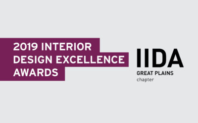 2019 IIDA IDEA Awards